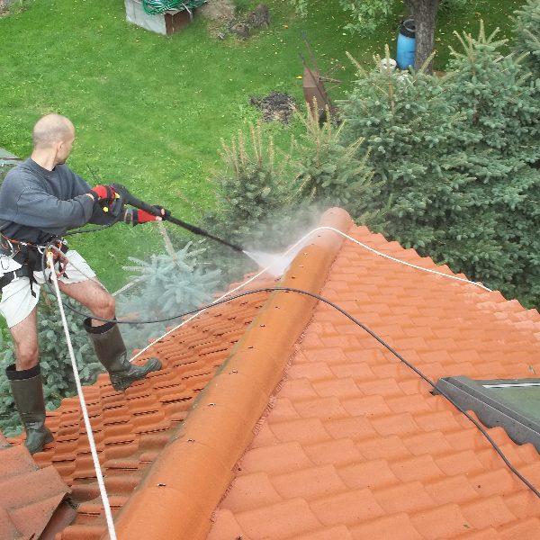 czyszczenie-dachu-lodz